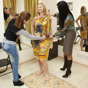 Ателье по пошиву одежды Кадома