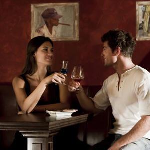 Рестораны, кафе, бары Кадома