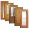 Двери, дверные блоки в Кадоме