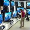 Магазины электроники в Кадоме
