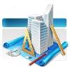Строительные компании в Кадоме