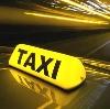 Такси в Кадоме