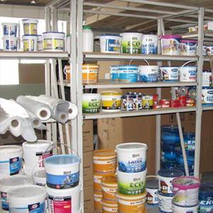 Строительные магазины Кадома