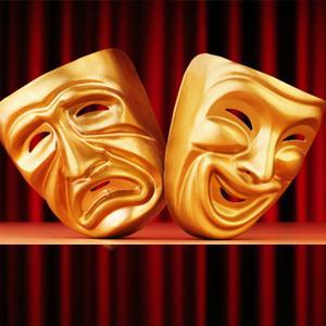 Театры Кадома