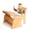 СармедПлюс - иконка «детская» в Кадоме