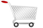 Профессионал - иконка «продажа» в Кадоме
